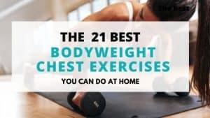 bodyweight-chest-exercises