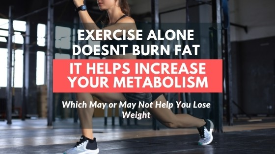 does-lifting-weight-burn-fat?