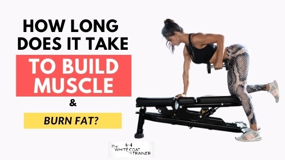 how-long-does-it-take-to-build-muscle-and-lose-fat