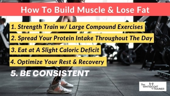 how-to-build-muscle-and-lose-fat