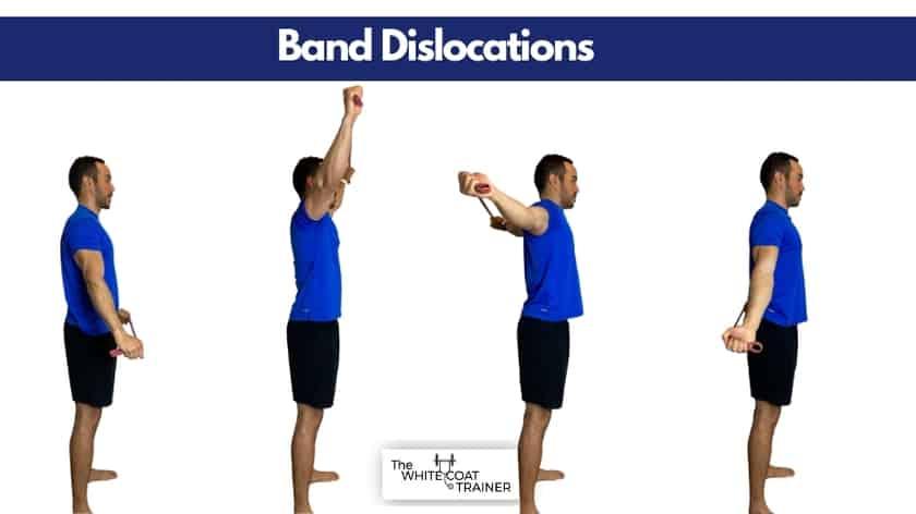 band-dislocations-shoulder-warm-up