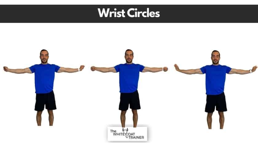 wrist-circles-warm-up