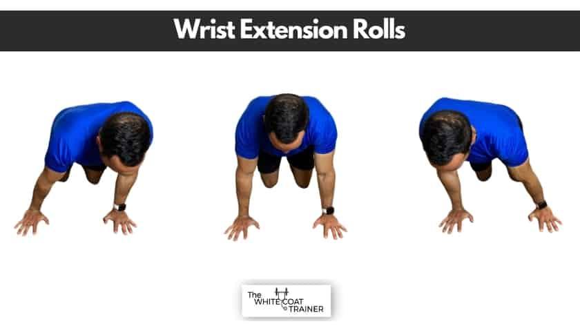 wrist-extension-warm-ups