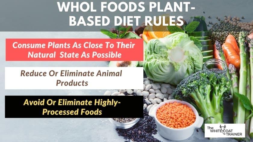 wfpb-vegan-diet
