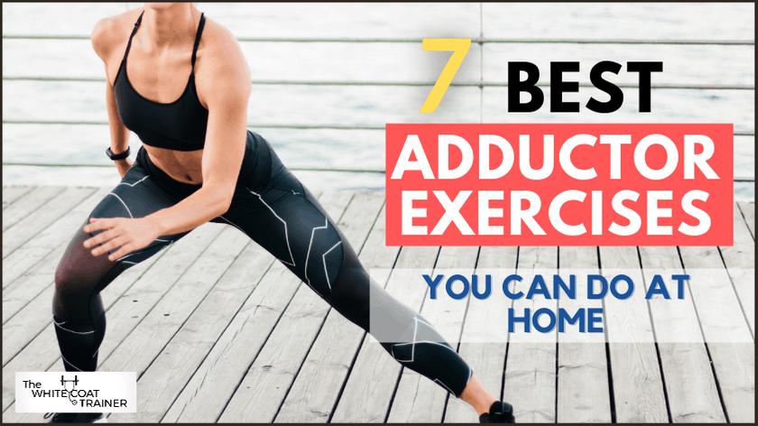 adductor-exercises