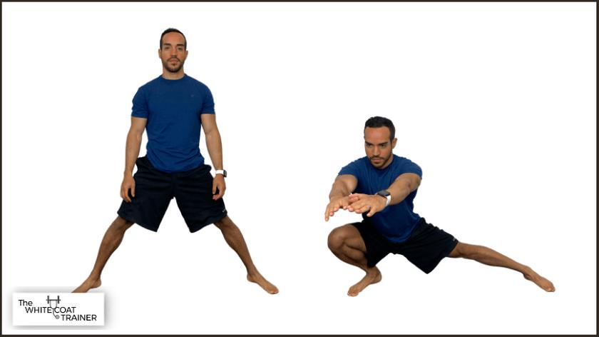 archer-squat-adductor-focus
