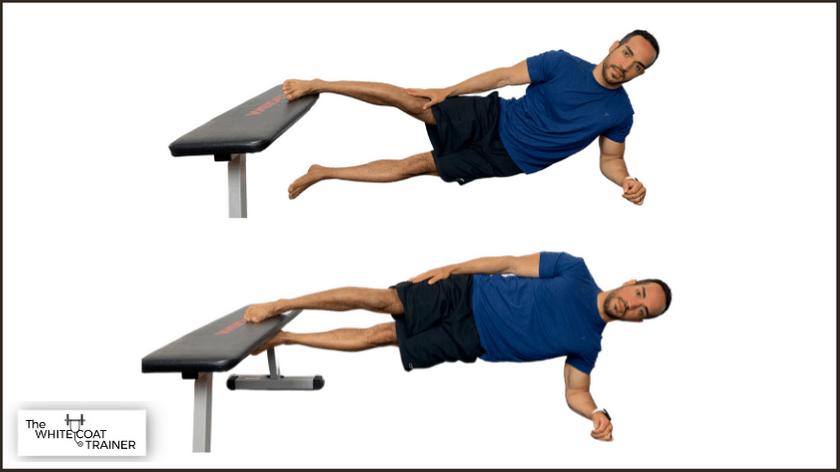 copenhagen-plank