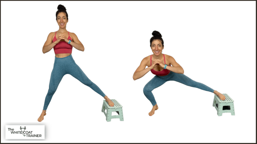 foot-elevated-lateral-lunge