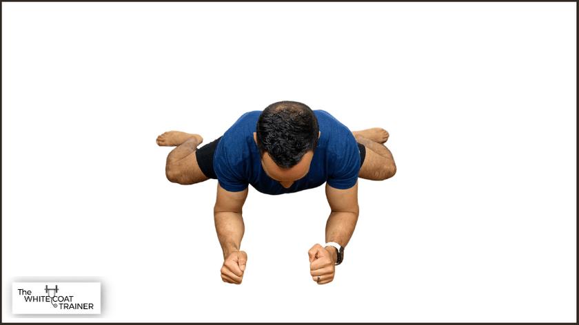 frog-stretch