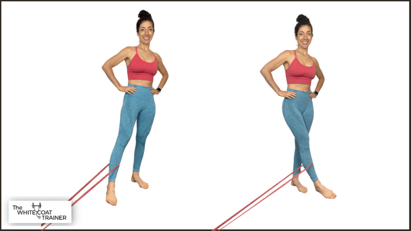 standing-banded-hip-adduction