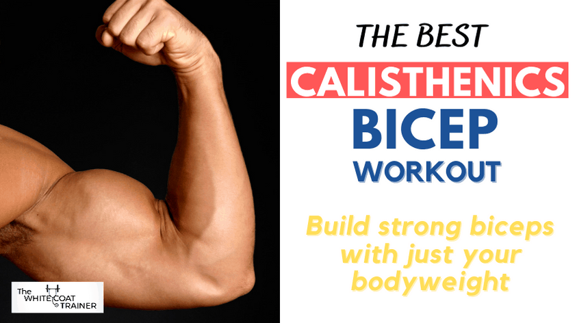 calisthenic-bicep-workout