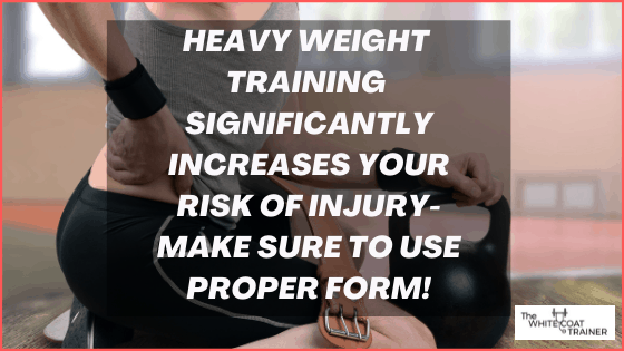 risk-of-lifting-heavy