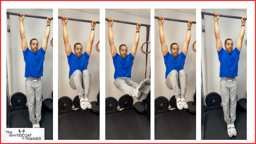 hanging-knee-raise-with-leg-extension