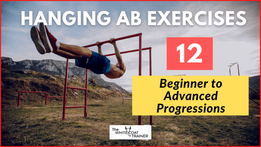 pull-up-bar-ab-exercises